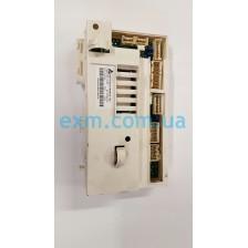 Модуль (плата управления) Indesit C00299221 для стиральной машины