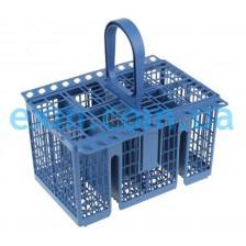 Корзина C00301361 Indesit для посудомоечной машины