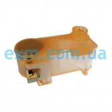 Ионизатор воды (декальцификатор) Ariston, Indesit C00302237 для посудомоечной машины