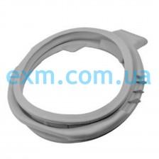 Резина люка Indesit C00303521 для стиральной машины