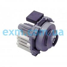 Мотор Indesit C00303672 для посудомоечной машины