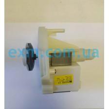 Насос циркуляционный Ariston C00305383 для посудомоечной машины