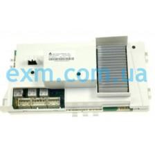 Модуль управления Ariston C00305812 для стиральных машин
