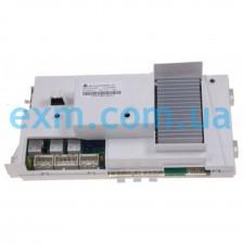 Модуль (плата управления) Indesit C00306159 для стиральной машины