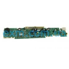 Модуль управления C00306676 оригинал Ariston для холодильника