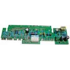Модуль (плата управления) C00306865 для холодильника