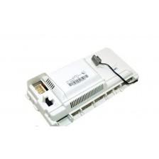 Электронный модуль Ariston, Indesit C00307263 для посудомоечной машины
