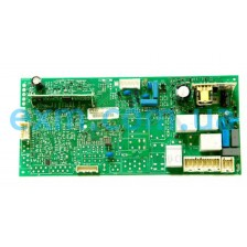 Модуль (плата управления) Ariston, Indesit C00307605 для плиты