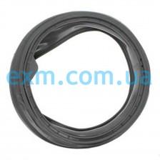 Резина люка Indesit C00372861 для стиральной машины