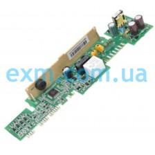 Модуль (плата управления) C00374855 для холодильника
