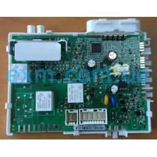Модуль управления Ariston оригинал C00375883 для стиральных машин