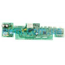 Электронный модуль холодильника Indesit C00382291