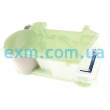 Ионизатор воды (декальцификатор) Ariston, Indesit C00386530 для посудомоечной машины