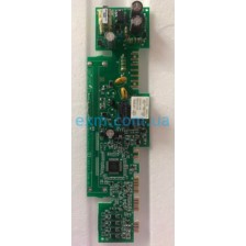 Модуль (плата управления) C00480604 для холодильника