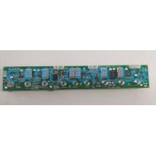 Электронный модуль C00495878 для плиты