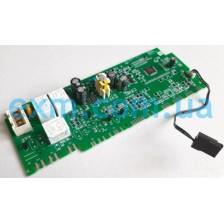 Модуль управления C00504514 плиты Ariston