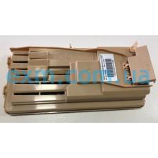 Электронный модуль Ariston, Indesit C00505313 для посудомоечной машины