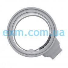 Резина люка Indesit C00505321 для стиральной машины