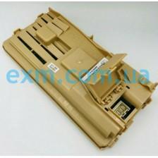 Электронный модуль Ariston, Indesit C00505636 для посудомоечной машины