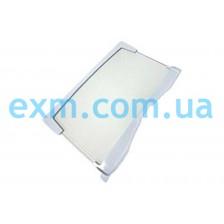 Полка стеклянная Ariston, Indesit C00507755 для холодильника
