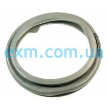 Резина люка Indesit C00511478 для стиральной машины