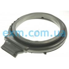 Резина люка с сушкой Indesit C00519077 (оригинал) для стиральной машины
