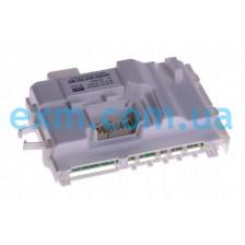 Модуль Whirlpool 21501343700 для стиральной машины