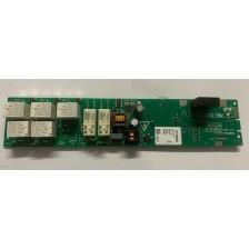 Модуль управления C00520327 плиты Ariston