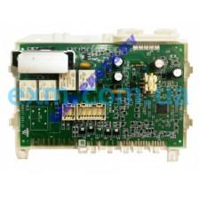 Модуль управления Indesit C00522511 для стиральных машин