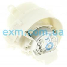 Распределитель C00525113 для посудомоечной машины