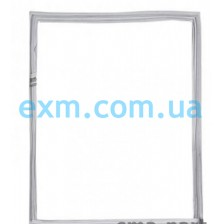 Уплотнительная резина морозильной камеры Indesit C00525669 для холодильника