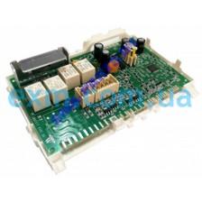 Модуль управления Indesit C00525781 для стиральных машин