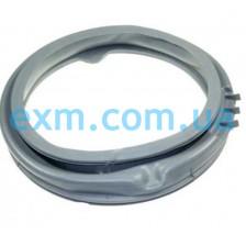 Резина люка Indesit C00551057 для стиральной машины