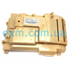 Модуль управления Ariston оригинал C00552844 для стиральных машин