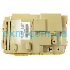 Модуль управления Ariston C00625874 для посудомоечной машины