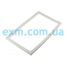 Уплотнительная резина морозильной камеры Ariston, Indesit C00854010 для холодильника