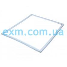 Уплотнительная резина морозильной камеры Ariston, Indesit C00854014 для холодильника