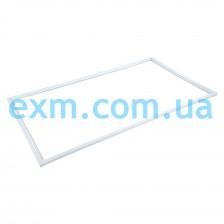 Уплотнительная резина дверки Ariston, Indesit C00854016 для холодильника