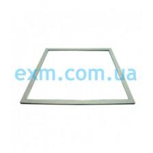 Уплотнительная резина дверки Ariston, Indesit (Stinol) C00854017 для холодильника