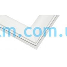 Уплотнительная резина холодильной камеры Ariston, Indesit C00854018 для холодильника