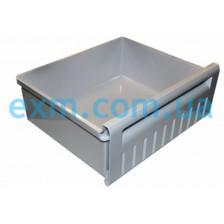 Ящик средний для морозильной камеры C00857024 холодильника