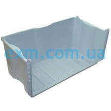 Корпус ящика C00857048 холодильника Indesit