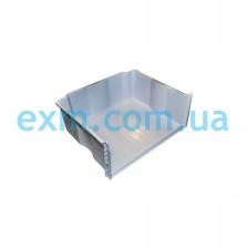 Ящик морозильной камеры (средний) Ariston, Indesit C00857049 для холодильника