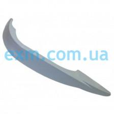 Ручка дверки Ariston, Indesit (Stinol) C00857147 для холодильника