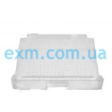 Ящик морозильной камеры (верхний) Indesit C00857321 для холодильника