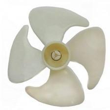 Крыльчатка вентилятора Ariston, Indesit C00859992 для холодильника