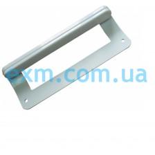 Ручка дверки морозильной камеры Ariston, Indesit C00859996 для холодильника
