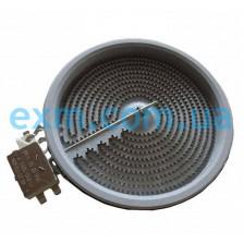 Конфорка электрическая для стеклокерамики COK060UN