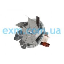 Двигатель конвекции COK402UN духовки IMS