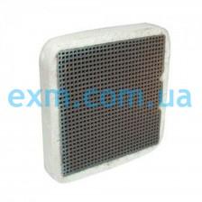 Фильтр антибактериальный Samsung DA02-00060B для холодильника